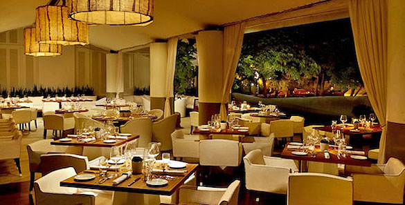 App shortens wait times at local restaurants talk dine